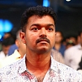 No release plans for Vijay yet!