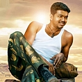 The next move in the 'Vijay 59' camp
