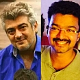 Ilayathalapathy storms ahead of Thala and Superstar