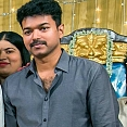 ''Vijay 59 is sure to be a promising affair''