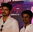 Vijay, A R Murugadoss and A M Rathnam to come together….