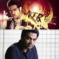 From STR to NTR?