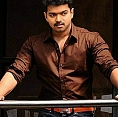 What type of a cop is our Ilayathalapathy playing in Vijay 59?
