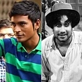 Thangamagan makers' next big project gets a Nadigar Thilagam title!