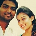 It only took 65 days for Nayanthara, Vignesh Shivan and ...