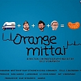 Orange Mittai goes the PRIME way!