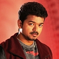Breaking News - The director of Vijay 60 is ...