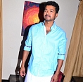 'Vijay 59' - A long, exciting road ahead, from today