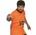 Ghilli repeats the magic even after all these years!