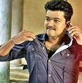 Vijay's Kaththi to get an even wider reach!