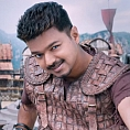 Vijay's Puli audio launch at a swanky, extravagant venue