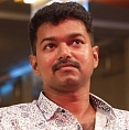Puli is just a stone's throw away from Salman Khan's blockbuster