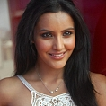 Priya Anand to juggle between the two...