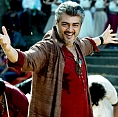 A 'beast of a song' getting ready for Thala 56