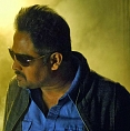Lingusamy on hold for some time