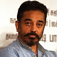 ''I am no match to Kamal'' - expresses Vivek