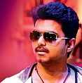What is the title for Vijay59?