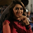 Hansika's confidence on Aranmanai 2