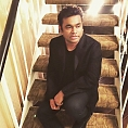 Will AR Rahman's wish be fulfilled this time?