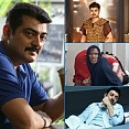 Yennai Arindhaal betters the rest!