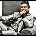 Happy Birthday 'Little Maestro' Yuvan ...