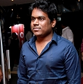 Yuvan Shankar Raja's international film debut is here