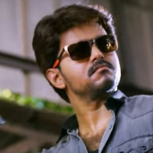 67 more screens added for Bairavaa! ''A massive win'' says distributor
