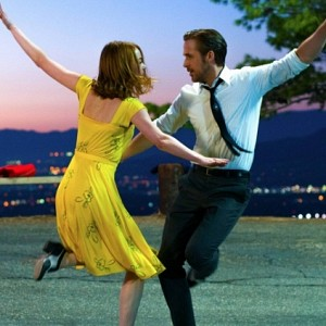 Golden Globe Awards: La La Land gets the most!
