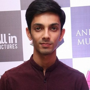 Another fake aspect to Anirudh's viral video?