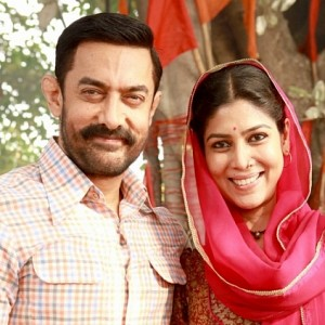 Dangal makes a phenomenal historical record!