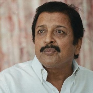 Veteran actor Sivakumar's message to all the protesters!