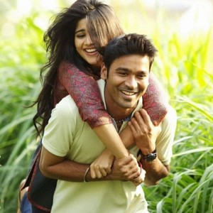 Exciting details about the next song in ENPT