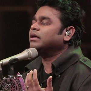 AR Rahman's move for Jallikattu protest!