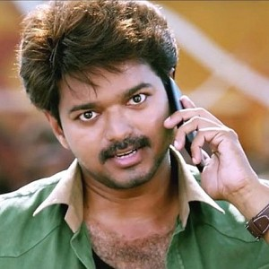 Bairavaa distributor warns theatre owners