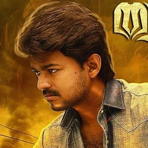 Bairavaa's box office report and verdict!
