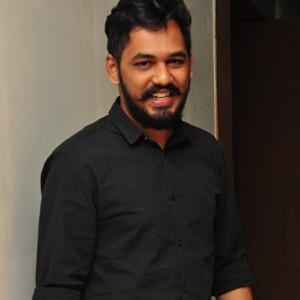 Hiphop Tamizha to score for a top superstar?