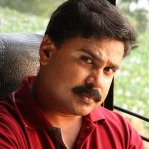 Dileep ends a big strike!