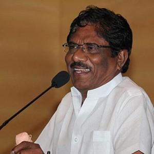 Bharathiraja's statement on Jallikattu protest