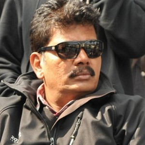 ''We need this unity for a lot of changes'', director Shankar