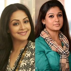 ''Believe both these films will make Tamil Film industry proud''