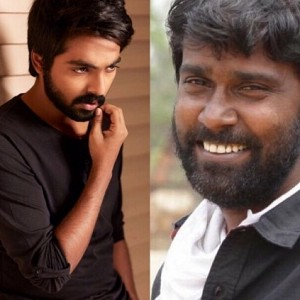 GV Prakash to have 2 releases for this Pongal