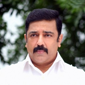 ''Spoke to the honourable CM of TN'', Kamal Haasan