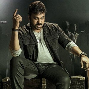 Kaththi remake storms Chennai too! Day 1 collections