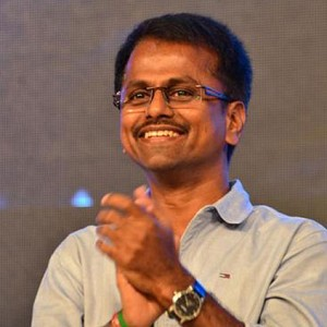 First look of A.R.Murugadoss's next from...