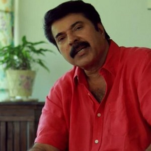 ''This protest is an example to whole of India'' - Mammootty