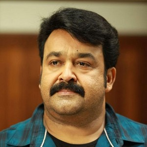 Interesting: Mohanlal is the title of this leading actress's next!