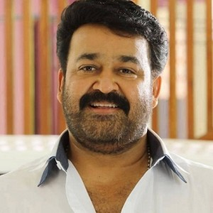Mohanlal announces Randamoozham
