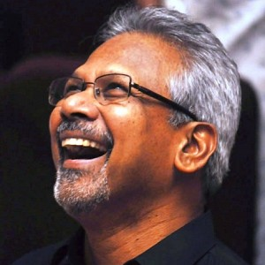 ''Mani Ratnam asked her to be a heroine for two films, but she refused''