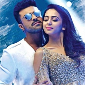 Dhruva becomes both the 2nd and 3rd best!