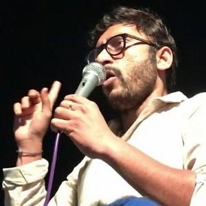 ''I did hope for a better ending'' - RJ Balaji